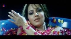 Ishq Junoon {HD} :- New Bollywood Movie