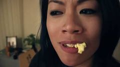 """Comedy Film"" - Foul Mouths: A Teenage Rage - ""Full Movie"" ""HD"""