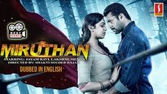 English Full Movie | South Indian Movie dubbed in English | Mega hit Full HD Movie