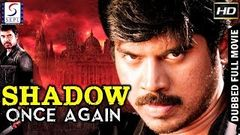 Shadow Once Again - Dubbed Hindi Movies 2018 Full Movie HD l Pa Vijay Namitha Meera