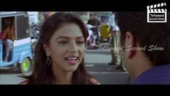 Amala pal Latest Full Movie 2019 Pourudu Jayam Ravi Telugu Full Movies