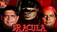 """Dracula"" 