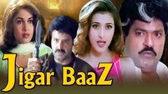 Daring baaz sauth movie dub in hindi 2014