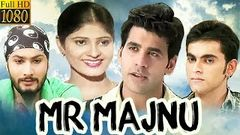 Mr Majnu 2011: Full Length Hindi Movie