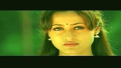 Namrata Shirodkar | Mammootty | Captain Raj | Jayabharathi | Hindi Dubbed Action Romantic Movie |