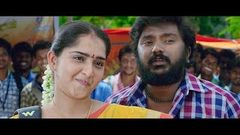 New Tamil Full Movie 2017   Latest Superhit Tamil Movie 2017   Tamil New Releases 2017