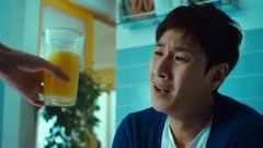 Young Wife Korea Full movie