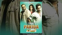 Pakida 2014 Malayalam full movie asif ali