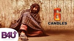 6 Candles [6 Meugu Vathigal] 2013 - FULL MOVIE HD | Shaam, Poonam Kaur, Anil Murali
