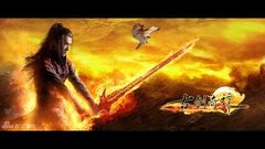 Latest released 2020 full chinese movie hindi dubbed shadowless sword hindi