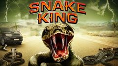 SNAKE KING (2020) New Released Full Hindi Dubbed Movie | Hollywood Movies In Hindi Dubbed 2020