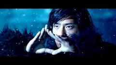 New Kung fu chinese movies Latest chinese martial arts movie english sub : Super Chinese Action