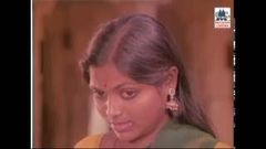 Koyil Pura | Saritha | Tamil Full Movie | கோயில் புறா