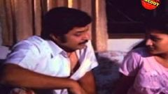 Aa Neram Alpa Dooram 1985 Full Malayalam Movie