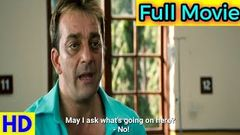 Munna bhai MBBS full movie 2003 HD Quality Best Comedy movie all time sanjay dutt