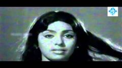 Driksakshi Full Malayalam Movie | Malayalam Old Movies Full HD | Malayalam Movies 2015