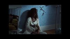 New Horror Movies 2018 - Great Movie One Should Not Miss Horror Movies HD