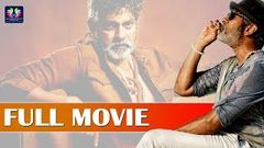 Jagapathi Babu Latest New Telugu Movie | Jagapathi Babu Movies Full Length | Hero Movies 2017