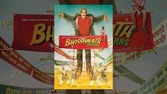 Bhoothnath Returns (2014) Full Hindi Movie English Subtitles - Amitabh Bachchan