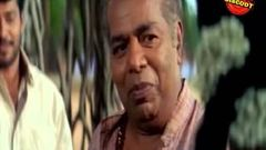 Kalabham 2006 Full Length Malayalam Movie
