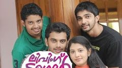 Living Together - 2011 Malayalam Full Movie | Hemanth Sreelekha | Most Downloaded Movies