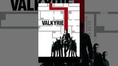 Action Movies 2014 Full Movie Valkyrie War movies Hollywood Tom Cruise New Movies
