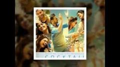 Hindi Movies 2012 - Watch Online Reviews Trailers Downloads