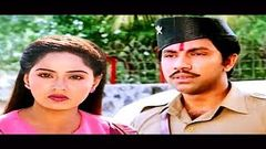 Annanagar Mudhal Theru Full Movie Tamil Comedy Movies Tamil Super Hit Movies Sathyaraj Radha
