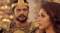 Prithvi Vallabh | Full Episode | Episode 01