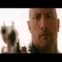 Action Movies 2014 - Action Movie 2014 Full English Hollywood - Best Action Movie New Movies