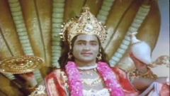 Jai Shri ram Sampoorna Ramayanam Full Movie | Lord Shri rama Movies