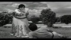 Evaru Monagadu Telugu Full Movie 1968 | Kanta Rao, Shavukaru Janaki | Telugu Old Movies