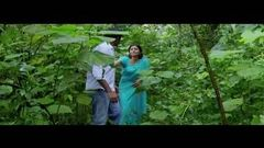 Tamil Hot Full Movie 2013 Sundhari | Adults Only | HD Movie