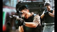 Sniper Khmer Dubbed Full Movie (ENG-SUB)