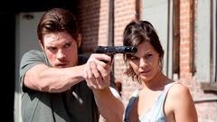 Hollywood Action movie full Eng sub 2014 | Rushlights | HD Movie