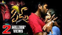 Pizza Telugu Full Length Movie Vijay Ramya Nambeesan 1080p