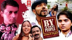 By The People Malayalam Full Move