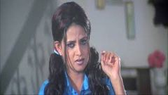 No Parking | Full Movie | Sapna | Hot Hindi Movie