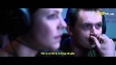 Hollywood Movies Full English | Drones | Best Full Movie English New War Action Movies 2014