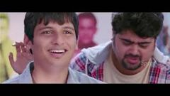 Tamil New Movie New Release Endrendrum Punnagai | Latest Tamil Movies |New Tamil Cinema Releases
