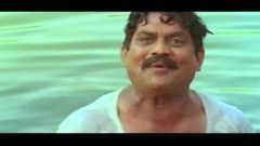 Malsaram 2004: Full Length Malayalam Movie