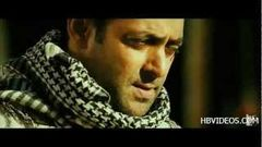 Ek Tha Tiger - Teaser Trailer - Salman Khan - Releasing Eid 2012[HD]