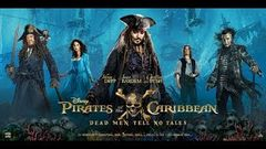 Action movies 2015 Full Movie English Hollywood Pirates of the Caribbean Full HD