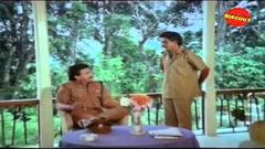 Avalariyathe 1990 - Malayalam Full Movie - Full Malayalam Movie