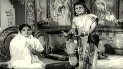 Sri Rama Pattabhishekam | Old Malayalam Devotional Movie | Full Movie HD | prem Nazir