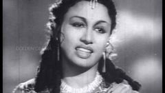 Ithaya Geetham 1950 - Full Movie