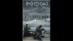 best movies 2014 full movies hollywood Stalingrad Snipers full length hollywood hd movie