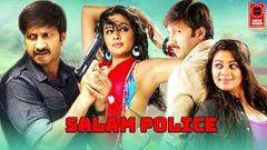 Tamil Movies 2014 Full Movie - Salam Police - Tamil New Supper Hit Full Movie 2014 [HD]