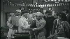 """Apna Desh"" 