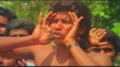 Neelakurukkan | Malayalam Full Movie | Ashokan | Baiju | Soumya | Comedy Entertainer Movie